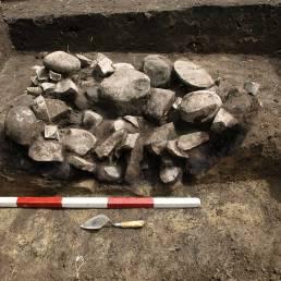 alberta archaeology